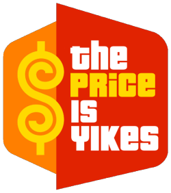 Tumblr clipart yikes clip art royalty free the price is yikes   Tumblr clip art royalty free