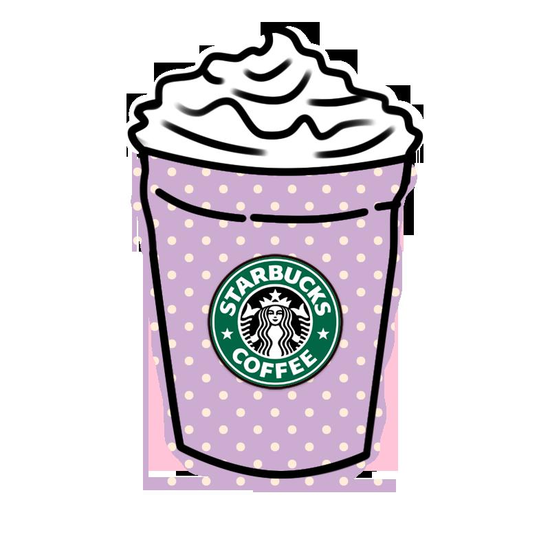 Free Starbucks Cliparts, Download Free Clip Art, Free Clip ... clip art royalty free download