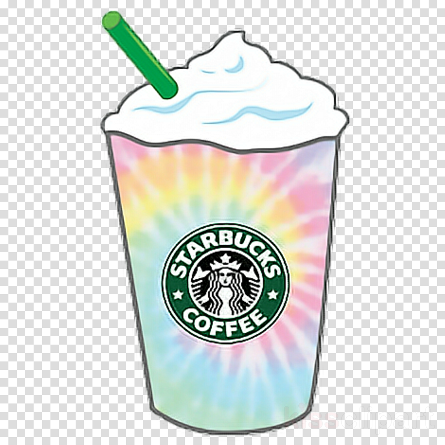 Tumblr cliparts starbucks graphic royalty free stock Tumblr Clipart Starbucks - Starbucks Png , Transparent ... graphic royalty free stock