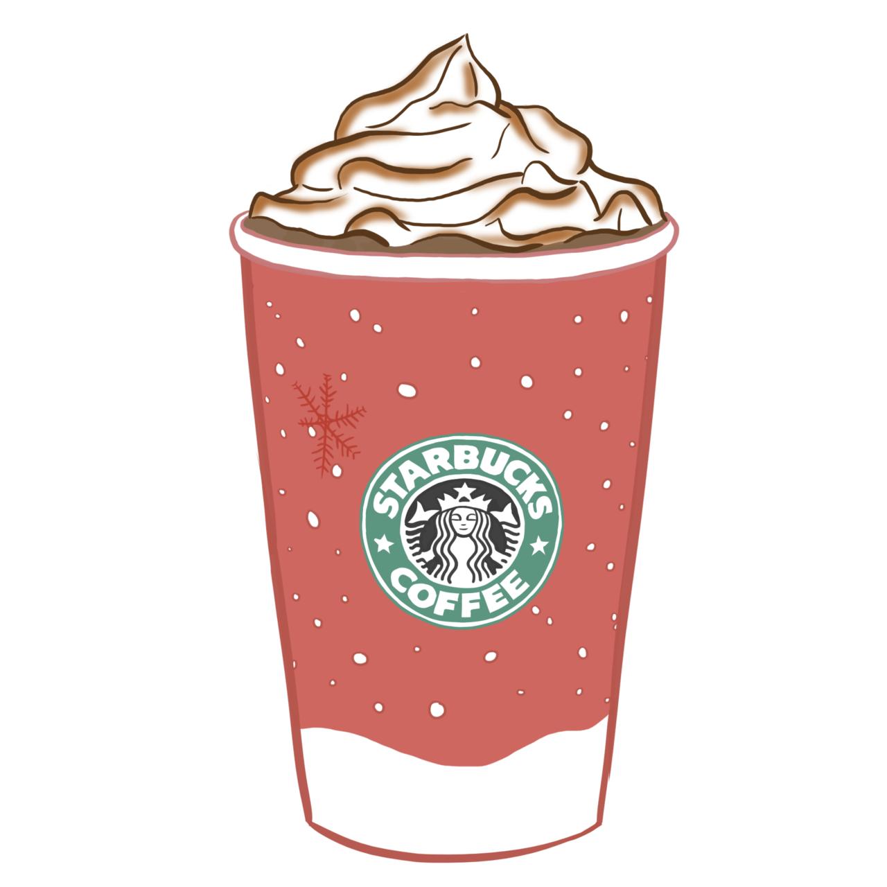 Tumblr cliparts starbucks graphic transparent library Starbucks Clipart | Free download best Starbucks Clipart on ... graphic transparent library
