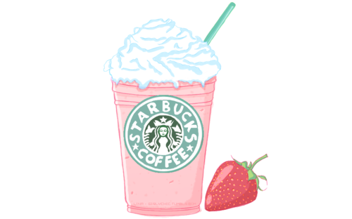 Tumblr cliparts starbucks royalty free Tumblr Starbucks Png Vector, Clipart, PSD - peoplepng.com royalty free