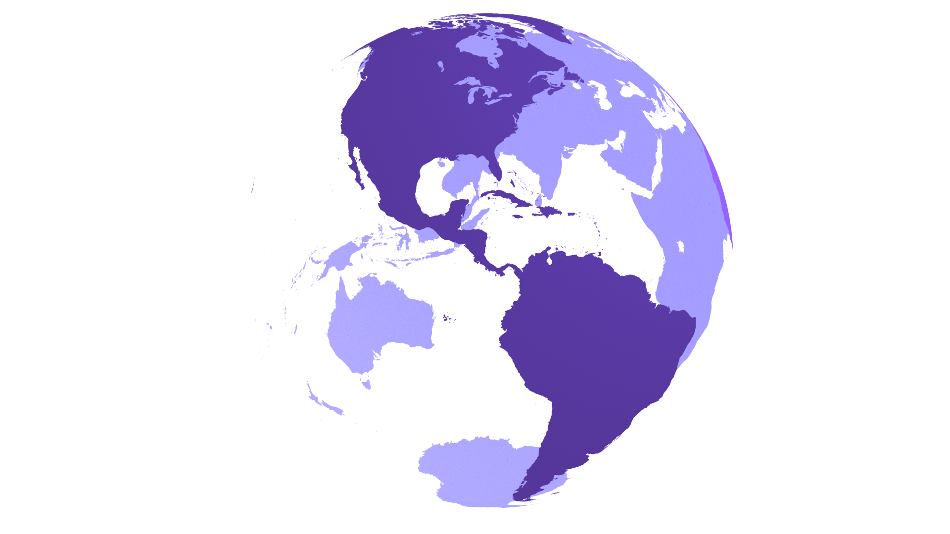 Tumblr earth clipart graphic library library Purple earth clipart images gallery for free download ... graphic library library