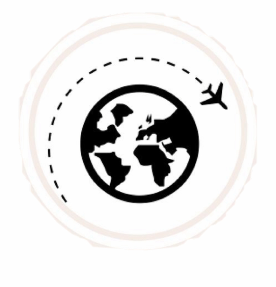 Tumblr earth clipart free download globe #airplane #earth #icon #grafic #travel #tumblr ... free download