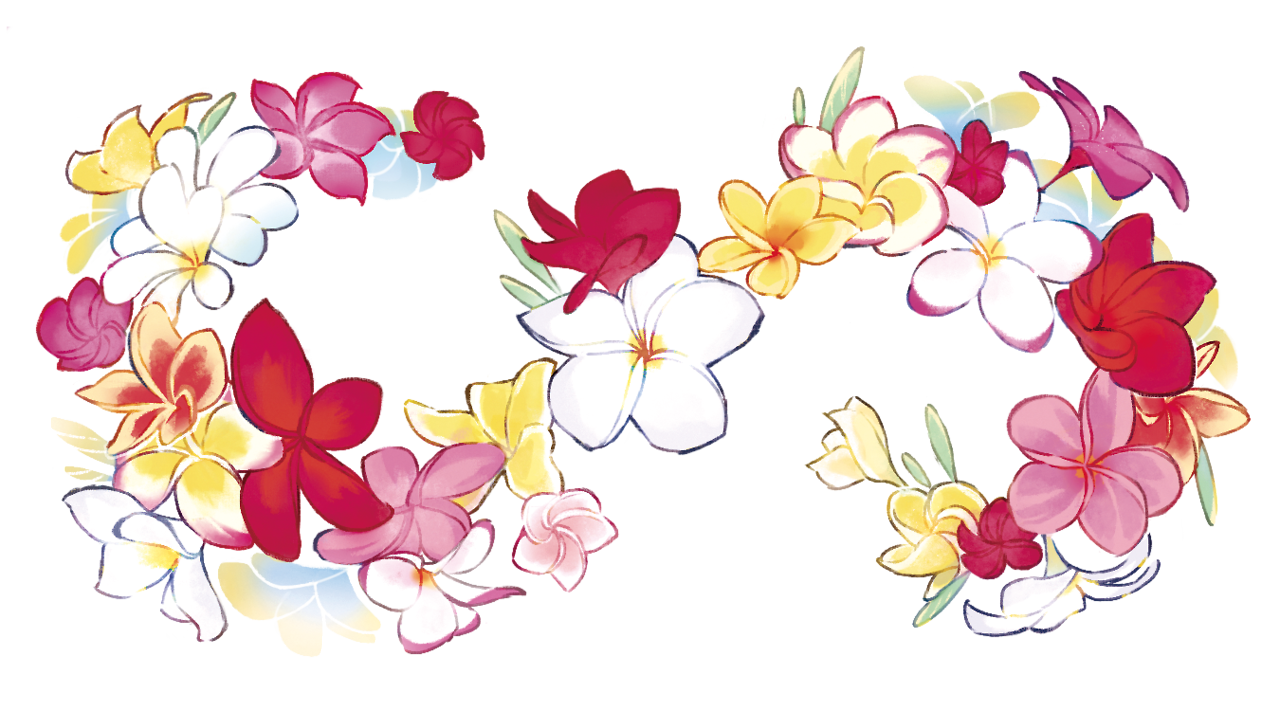 Library Of Tumblr Flower Clip Art Free Stock Png Files