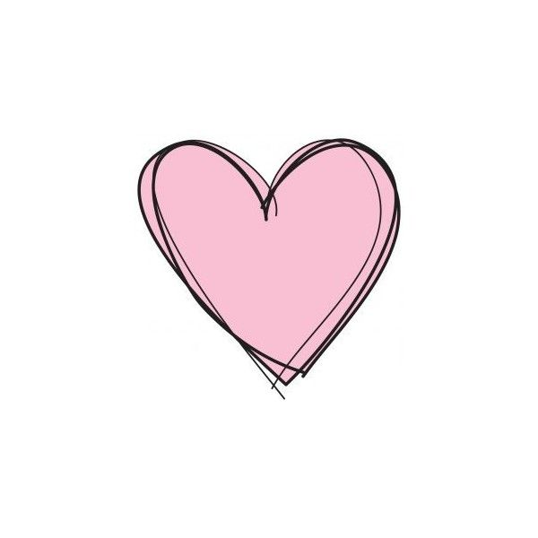 Tumblr heart clipart pink jpg download Log in to your Tumblr account to start posting to your blog ... jpg download