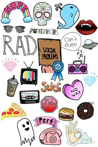 Tumblr hipster cliparts clip library library hipster tumblr clipart 20 free Cliparts | Download images on ... clip library library