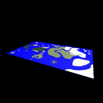 Tums logo clipart clipart transparent stock TUMs - Roblox clipart transparent stock