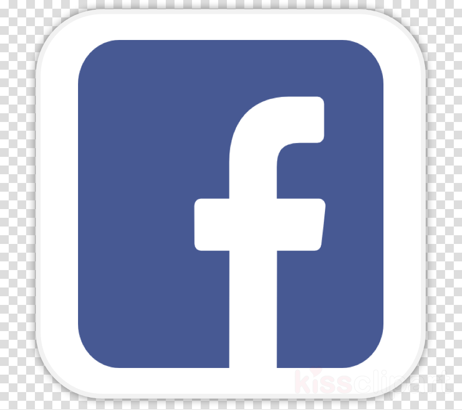 Tun Tavern, Facebook, Computer Icons, transparent png image ... picture black and white