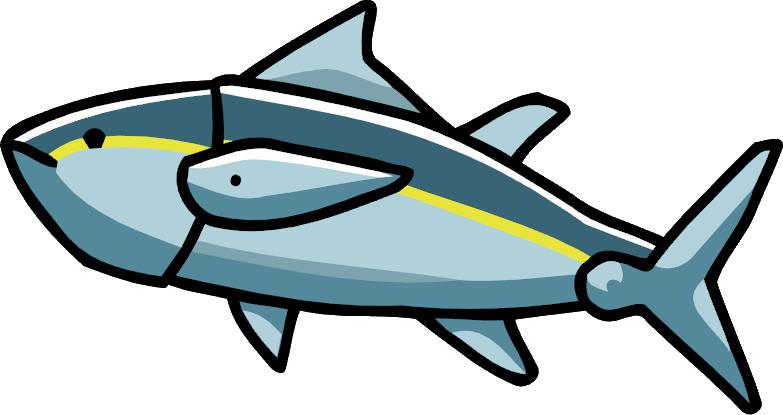 Tuna fish can clipart vector download Tuna clipart tuna fish ~ Frames ~ Illustrations ~ HD images ~ Photo ... vector download