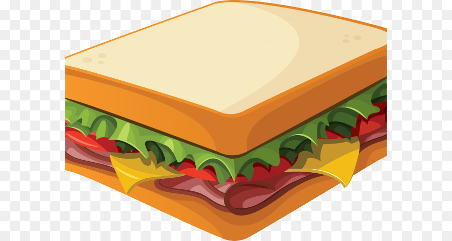 Tuna sandwich clipart svg freeuse download Submarine Cartoon png download - 640*480 - Free Transparent ... svg freeuse download