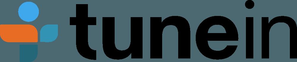 Tunein Logo - LogoDix image transparent