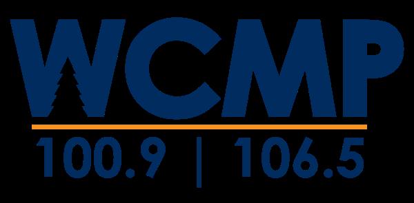 WCMP Obituaries | Free Internet Radio | TuneIn black and white library