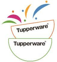 Image result for Tupperware Logo Clip Art | Tupperware in ... free library