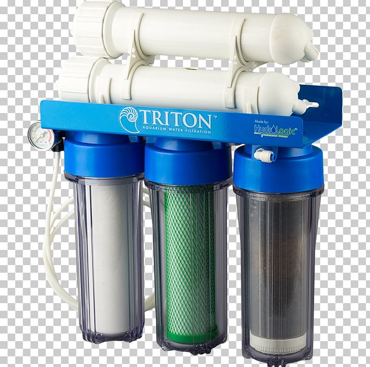 Water Filter Aquarium Filters Filtration Turbidity PNG ... graphic transparent library