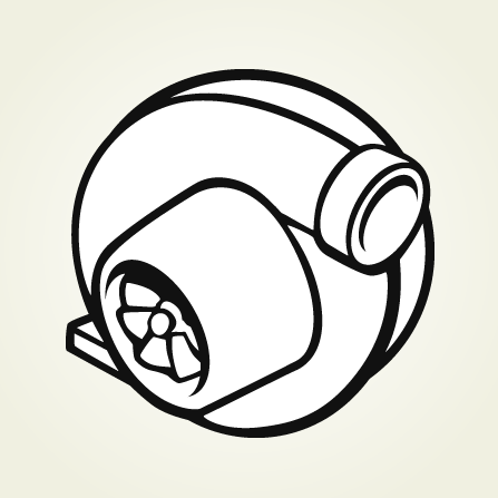 Turbo charger clipart png library Free Turbo Vector, Download Free Clip Art, Free Clip Art on ... png library