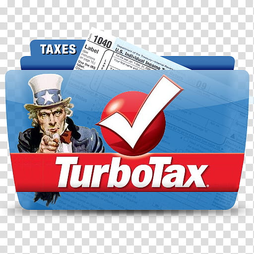 ColorFlow Tax Time, Uncle Sam TurboTax file name transparent ... svg black and white stock