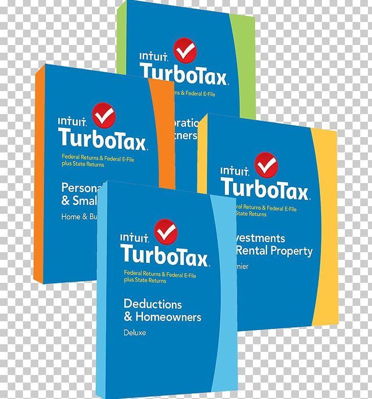 TurboTax IRS E-file Tax Return Income Tax PNG, Clipart, Area ... jpg freeuse library