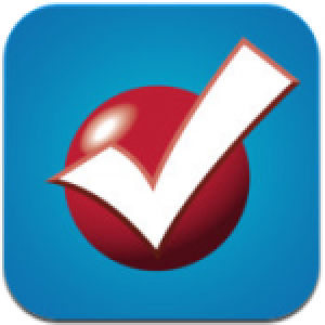 File Taxes On the Go with TurboTax for iPad and iPhone ... svg freeuse