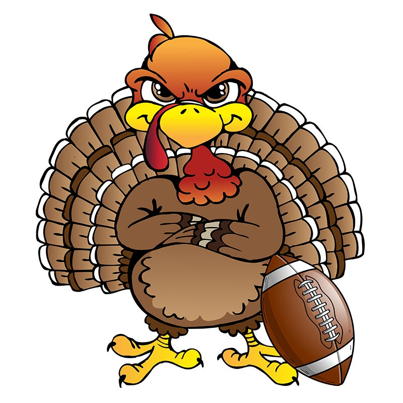 Turkey body clipart - Clip Art Library picture free