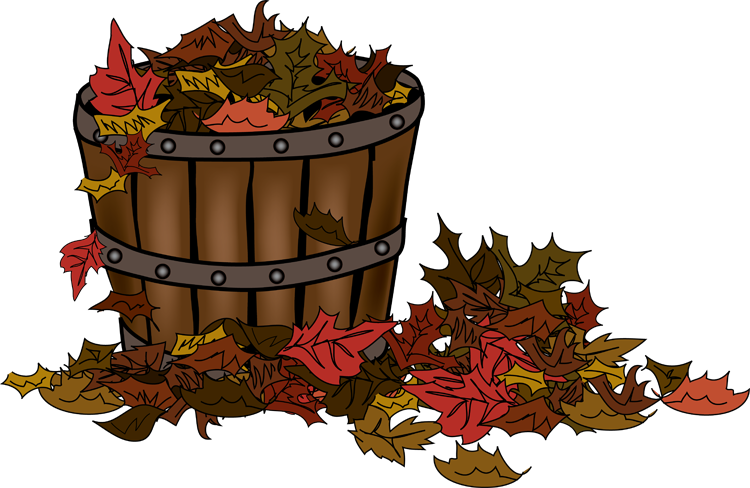 Turkey and leaves clipart banner royalty free library Wild Turkey Clipart | Clipart Panda - Free Clipart Images banner royalty free library