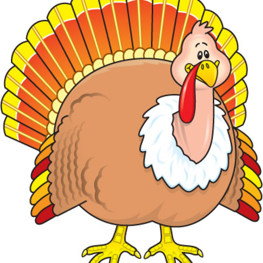 School Turkey Cliparts - Making-The-Web.com royalty free download