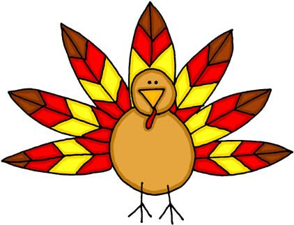 November pictures clipart picture library Free School Turkey Cliparts, Download Free Clip Art, Free ... picture library