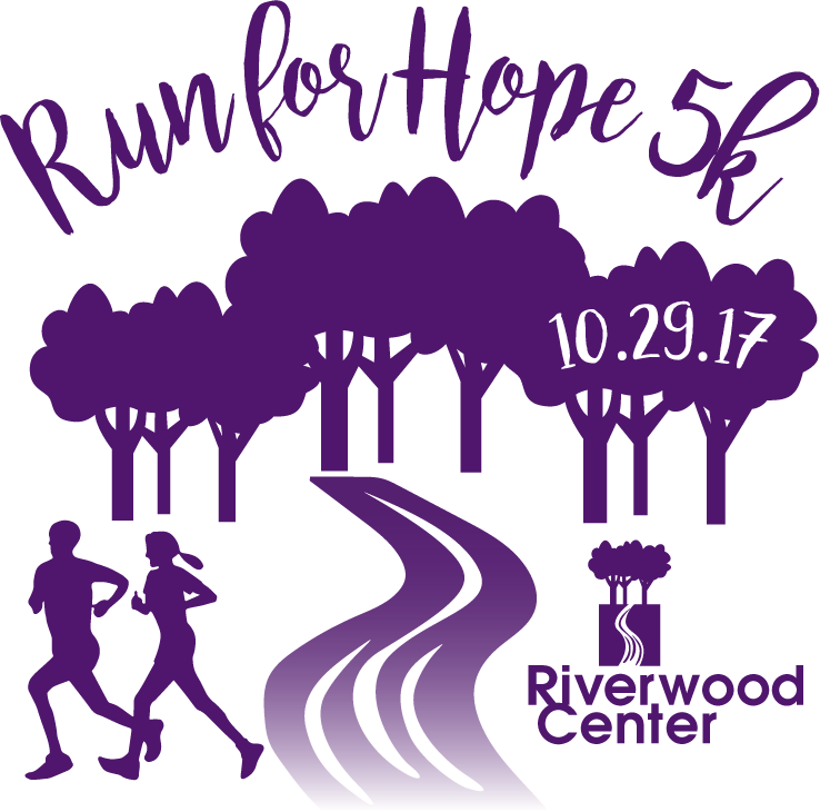 Turkey beer run clipart jpg free download Run for Hope 5K - RACERS Supporting community through running and ... jpg free download