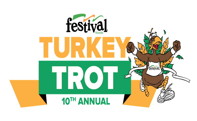 Turkey beer run clipart vector free download Festival Foods Turkey Trot | Berkeley Running Company vector free download