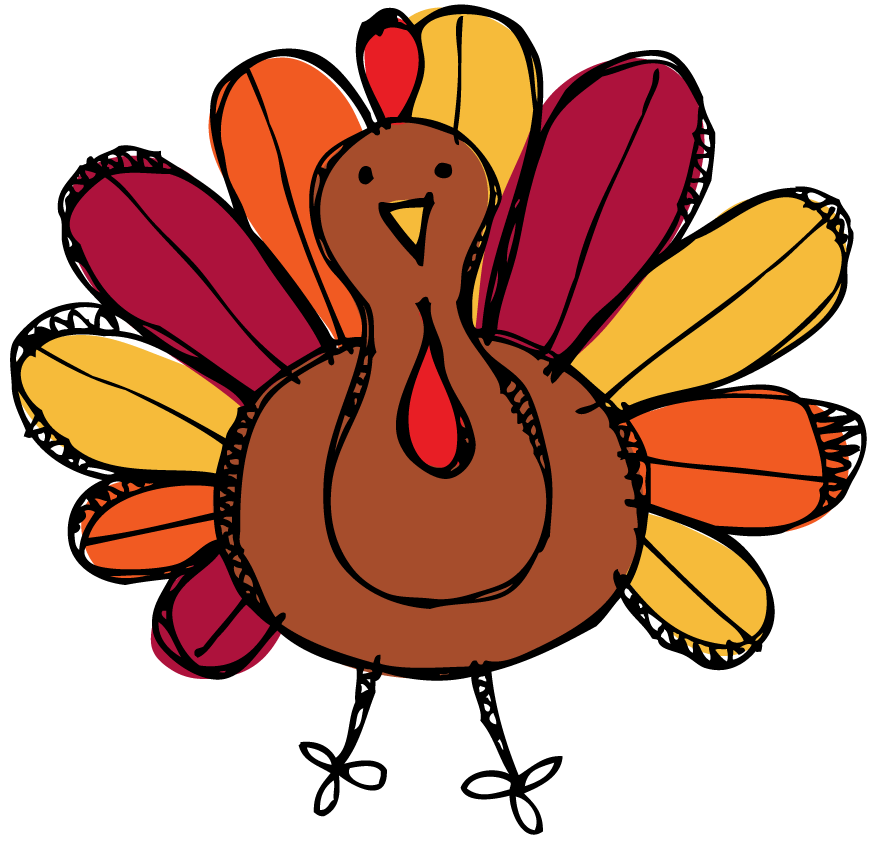 Turkey Feather Clipart at GetDrawings.com | Free for personal use ... vector transparent