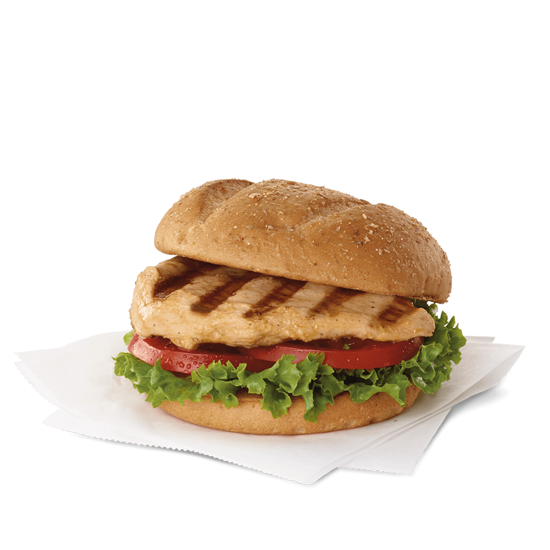 Turkey burger clipart clip royalty free library Chick-fil-A clip royalty free library