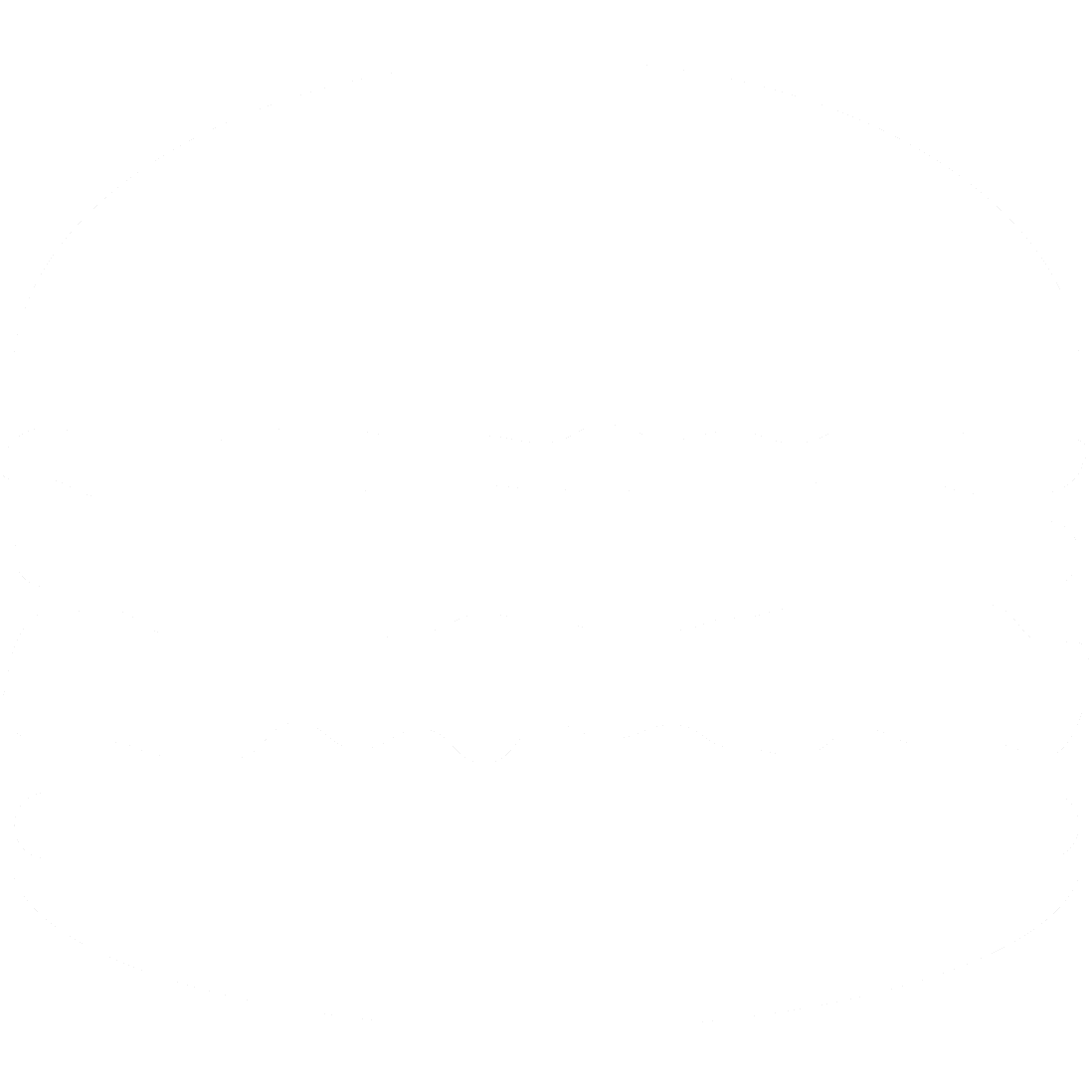 Turkey burger clipart clip royalty free library Burger Joint - Houston's Favorite Burger clip royalty free library