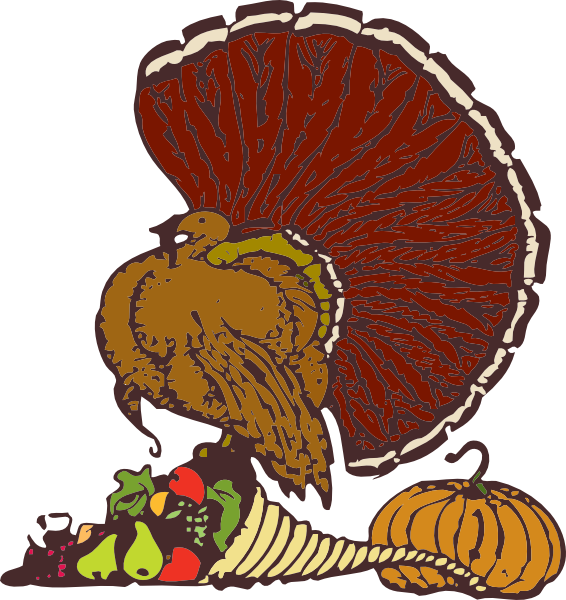Turkey cage clipart svg royalty free download ForgetMeNot: turkeys svg royalty free download