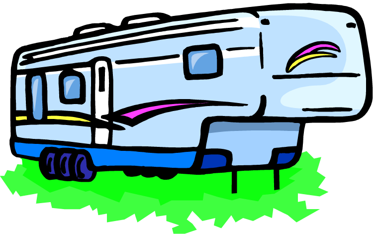 Turkey camper clipart image stock 28+ Collection of Free Rv Clipart | High quality, free cliparts ... image stock