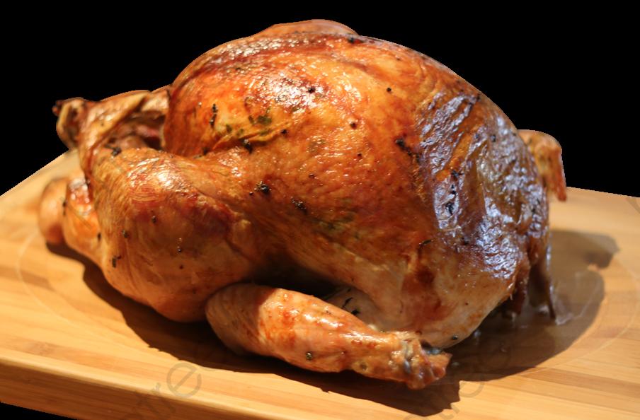Delicious Roast Turkey, Turkey Clipart, Product Kind, Roast ... jpg free download
