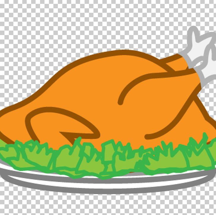 Turkey Meat Graphics PNG, Clipart, Artwork, Carnivoran ... picture black and white