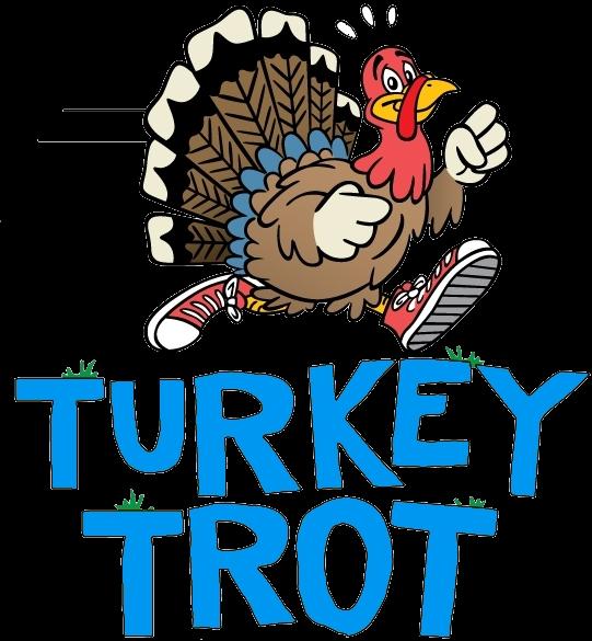 Turkey clipart bored svg black and white Gluten Free Runner Mom svg black and white
