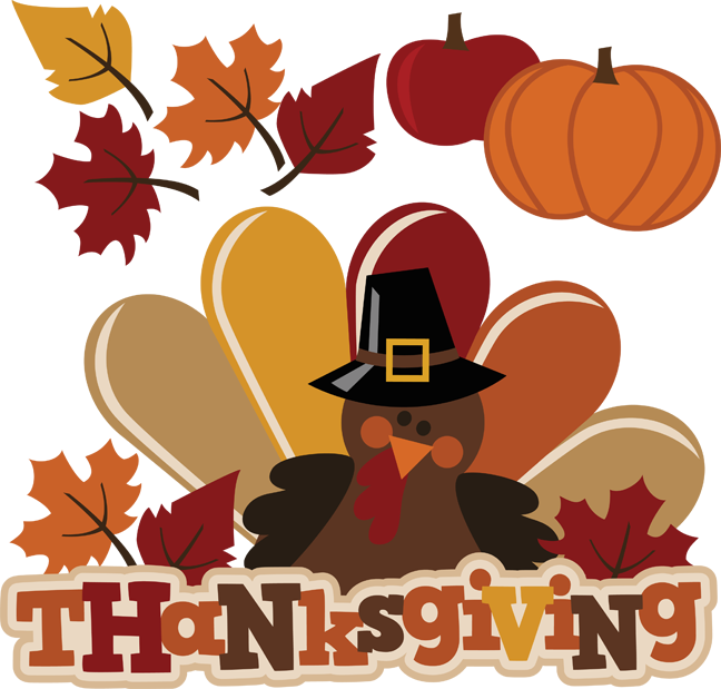 Turkey clipart for cricut jpg download Pin by Mary Carol on Graphics - Thanksgiving | Pinterest ... jpg download