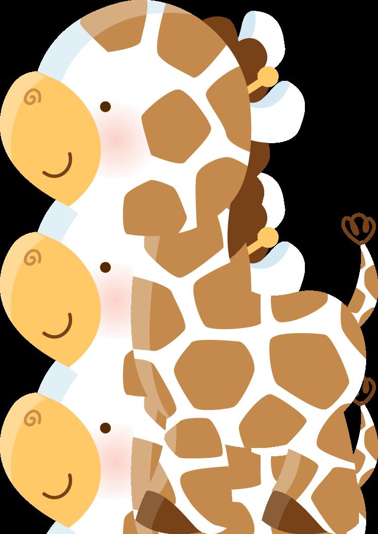 Turkey clipart for cricut transparent ZWD_BabyLove - ZWD_Giraffe2.png - Minus | clipart | Pinterest ... transparent