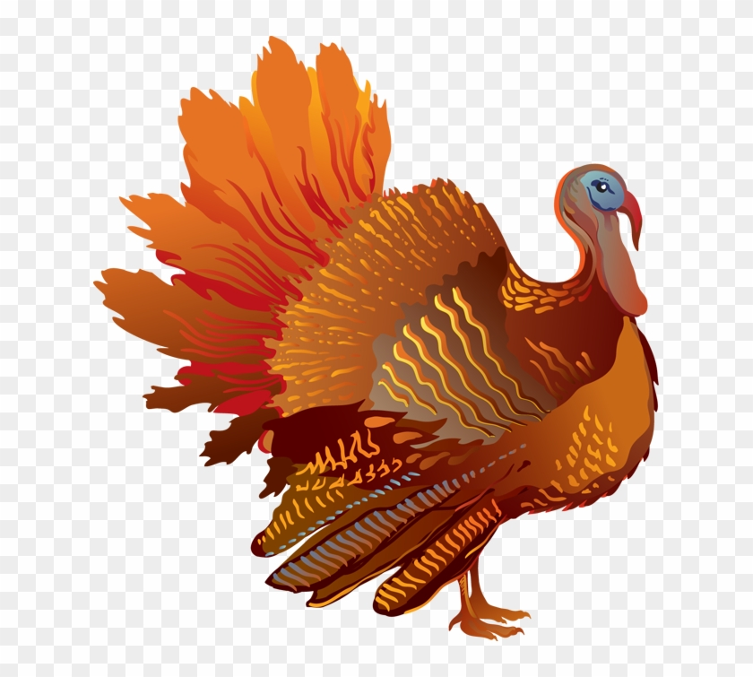 Turkey clipart free download jpg black and white Download Free png Turkey Clipart Mask Thanksgiving Day ... jpg black and white