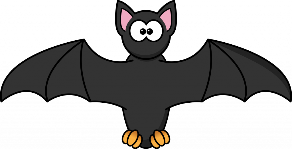Turkey clipart only 1080px clipart stock Cartoon Bat Images #8642 clipart stock