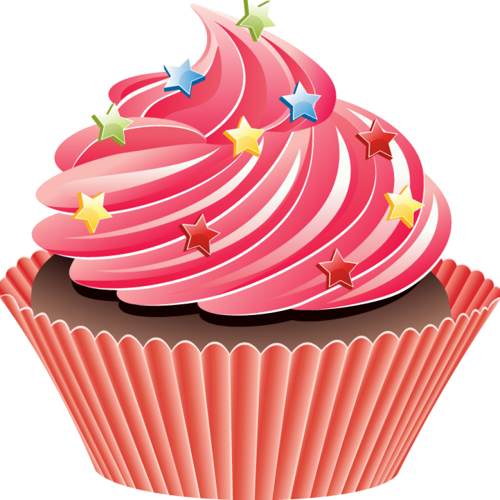 Turkey clipart pink graphic royalty free download Cupcake Images Clip Art turkey clipart hatenylo.com graphic royalty free download