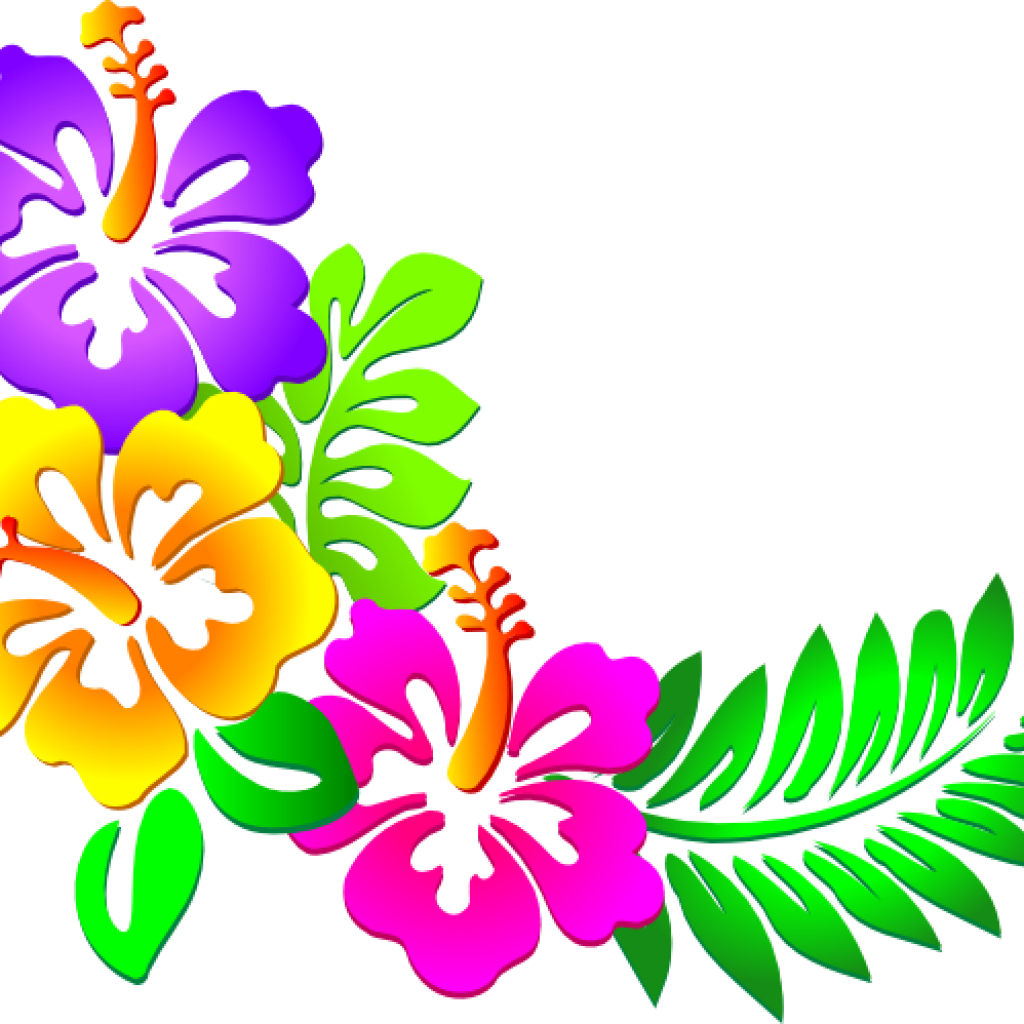 Turkey clipart wallpaper clipart royalty free Hawaii Images Clip Art turkey clipart hatenylo.com clipart royalty free
