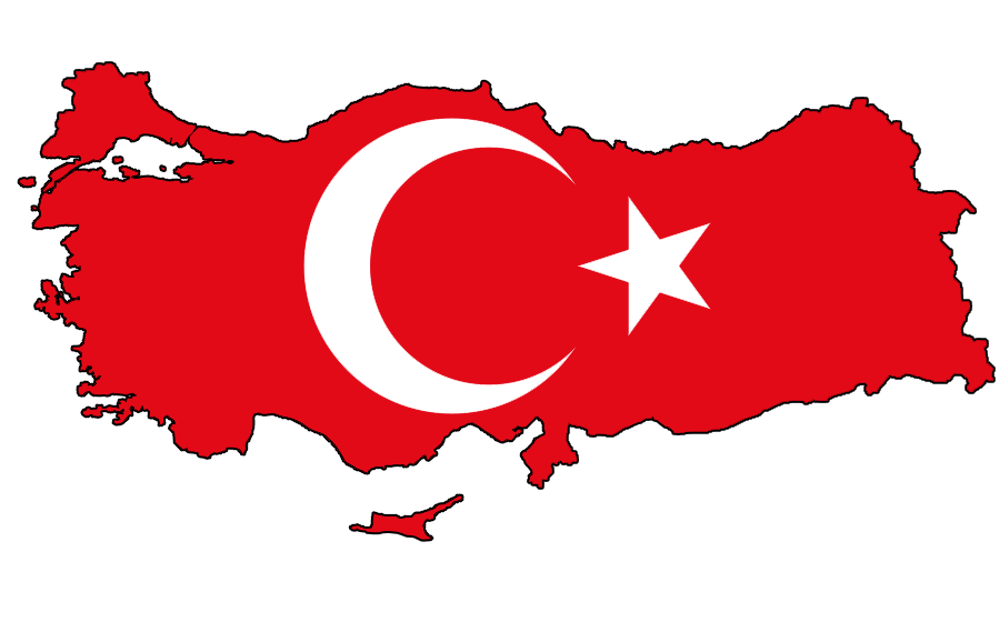 Turkey country clipart clipart free library Index of /images/ clipart free library