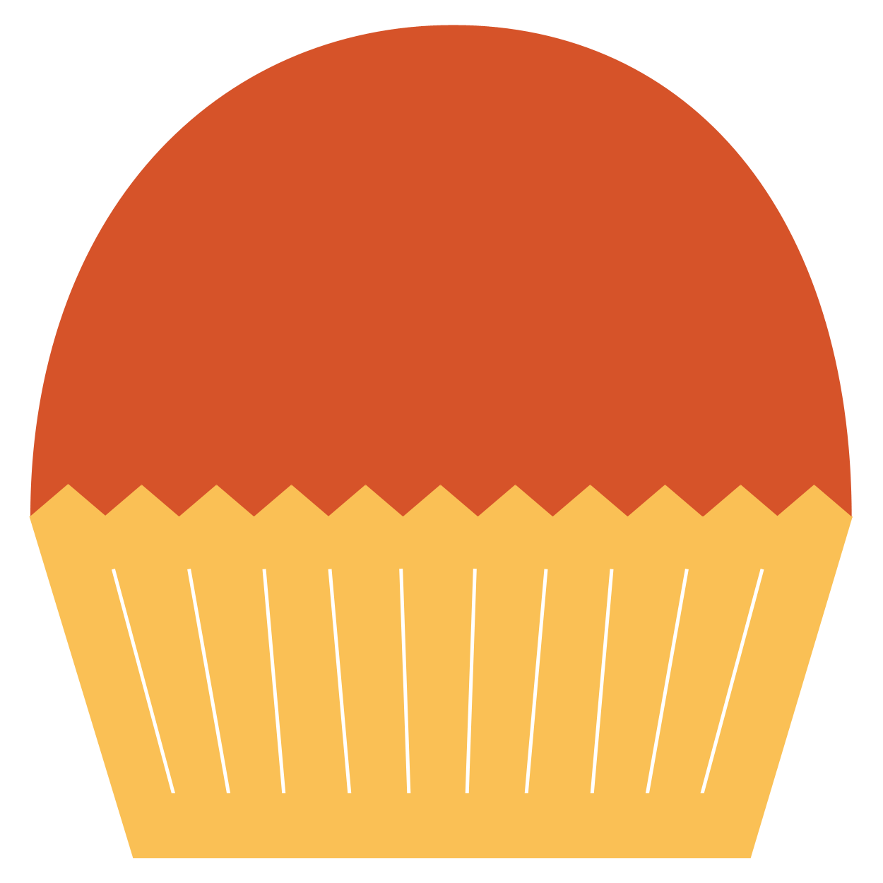 Turkey cupcake clipart image freeuse library Index of /wp-content/uploads/2012/11 image freeuse library