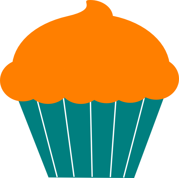 Turkey cupcake clipart picture free download 19 Turkey clipart cupcake HUGE FREEBIE! Download for PowerPoint ... picture free download