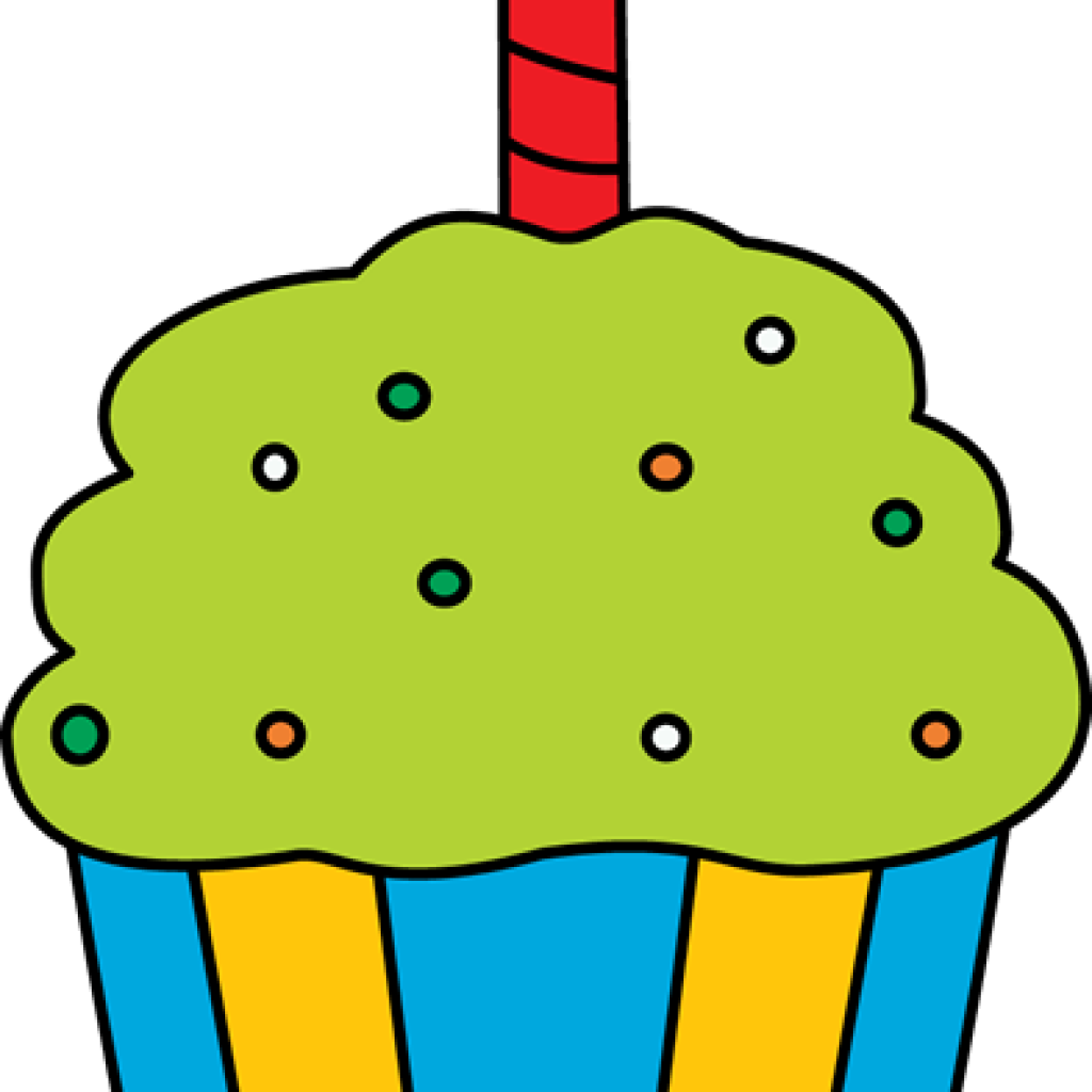 Turkey cupcake clipart png transparent Cupcake Images Clip Art turkey clipart hatenylo.com png transparent
