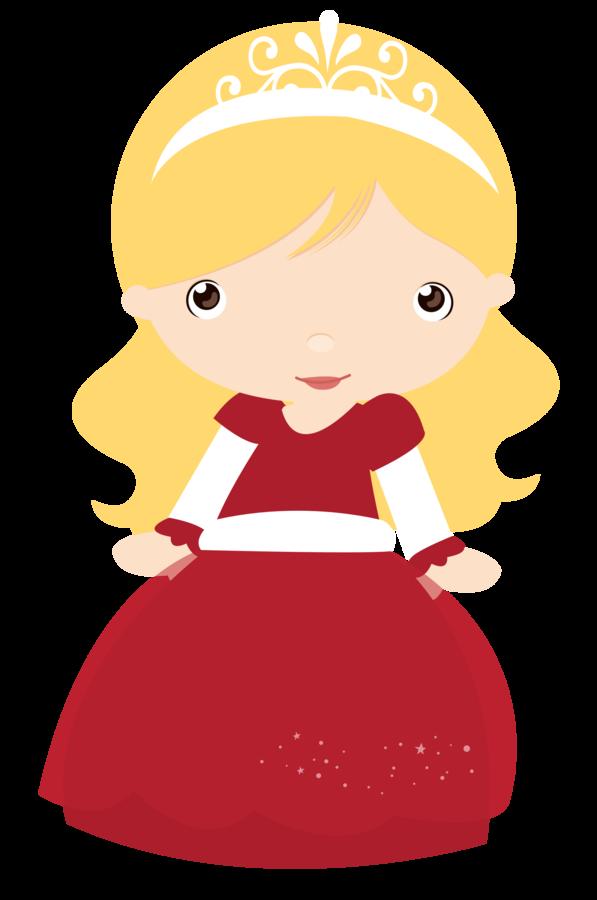 Turkey disguise clipart santa svg free download Princesas e cavaleiros - Minus | Printables For Kids Clip Art 2 ... svg free download
