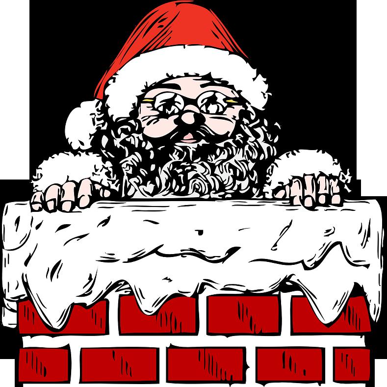 Turkey disguise clipart santa graphic December – 2016 – just write graphic