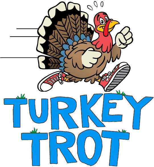 Turkey eating clipart free stock Racing Turkey Cliparts - Cliparts Zone free stock
