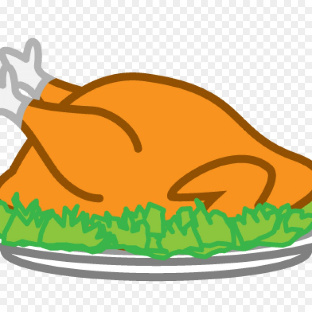 Turkey eating ice cream clipart vector freeuse library Png Clip Art Image Turkey Meat Vector Graphics Cooked | SOIDERGI vector freeuse library